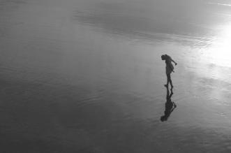 walking-with-shadow-viktor-savchenko